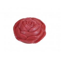 Ovis Schafmilchseife ROSE Granatapfel