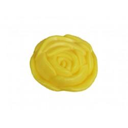 Ovis Schafmilchseife ROSE Ringelblume