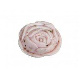 Ovis Schafmilchseife ROSE Wildrose