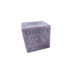 Lavendelblock 300g