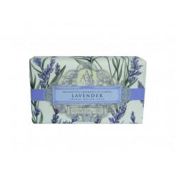 Antigua Soap Lavender