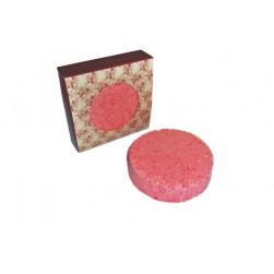 wellness- badecreme-badetab-badetablette- duft-erdbeere
