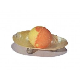 Badepraline GRAPEFRUIT - ORANGE