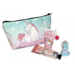 geschenk-fuer-kinder-einhorn-seife-unicorn-duschgel-handcreme