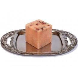 bade-petitfour-traube-rose-badetoertchen-badezusatz-einseifer