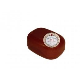 große seifendose fluessigholz arboblend bordeaux rot