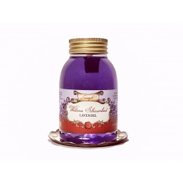 wellness-schaumbad-lavendel-einseifer