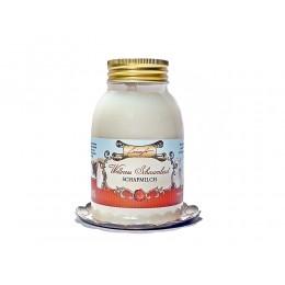 wellness-schaumbad-schafmilch-einseifer