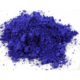 Seifenfarbe Pulver Pigment Ultramarinviolett 10g