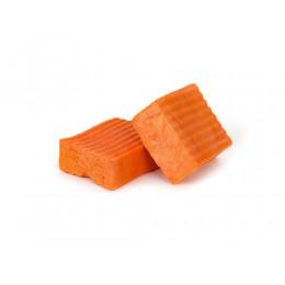 schafmilchseife-zimt-orange-kaltgeruehrt