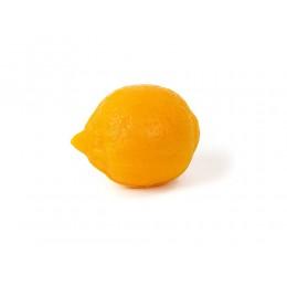 Zitrone mittel- alte Meißner Haushaltsseife