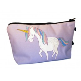 unicorn-einhorn-kosmetiktasche-lila