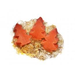 3x-susser-weihnachtsmini-seife-baum-traube-rose