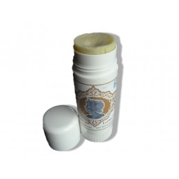 massage-stick-aleppo-lorbeeroel-massagestick- bodycreme-massage-naturkosmetik