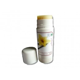 bio-massagecreme-stick-vanille-massagestick, stick, bodycreme-massagecreme-naturkosmetik