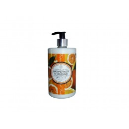 england-luxus-bodylotion -pumpspender-handlotion-koerperlotion-fruchtig-duft-