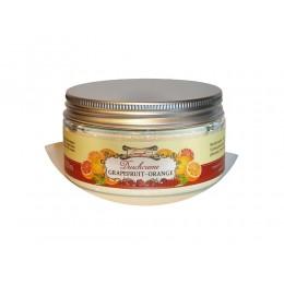 Duschcreme Grapefruit & Orange