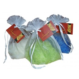 duftsaeckchen-set-dreierlei-duefte-landbirne-kornblume-wiesenkraeuter-duftsaeckchen--waescheduft-raumduft-duft-aromasaeckchen-aroma