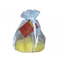 Duftsäckchen GRAPEFRUIT & ORANGE