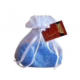 duftsaeckchen-kraeuter-kornblume-waescheduft-raumduft-duft-aromasaeckchen-aroma