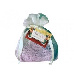 duftsaeckchen-waescheduft-duft-aromasaeckchen-aroma-lavendel