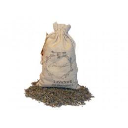 lavendel--waescheduft-raumduft-duft-lavendelsaeckchen-provence