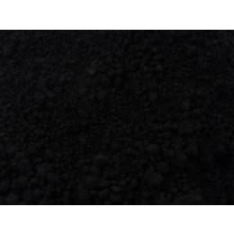 Eisenoxid schwarz 10g