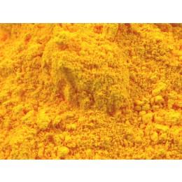 FD&C Yellow #5 Lake 10g