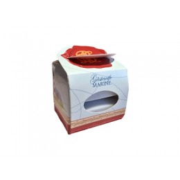 lanolinseife-gaesteseife-geschenk-geschenkpackung-wollfett-sheabutter-lanolin-seife-duft-marine-maritim
