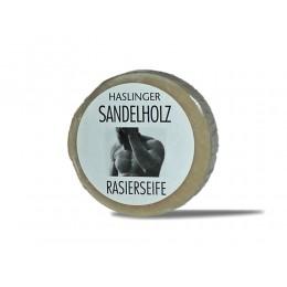haslinger-rasierseife-sandelholz