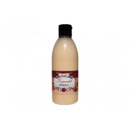 Einseifer Körpermilch Pfirsich Bodymilk