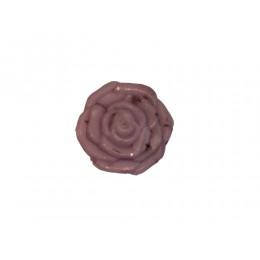 Lanolinseife Rosenblüte Lavendel