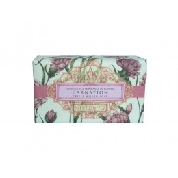 Antigua Soap Nelke - Carnation