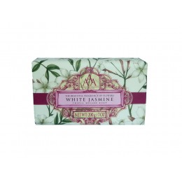 Antigua Soap White Jasmin