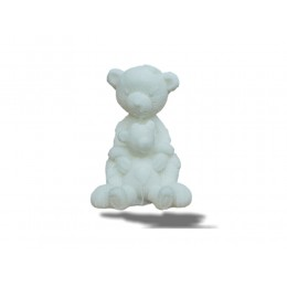 teddy-baeren-seife-wiesenduft-teddybaer-einseifer-gießseife-