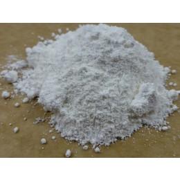 Titandioxid 10g