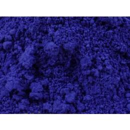 Ultramarinviolett 10g