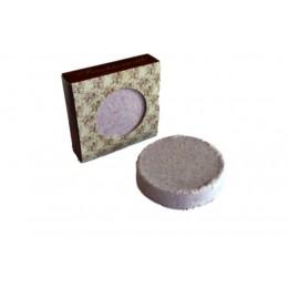 Wellness Badecreme Lavendel