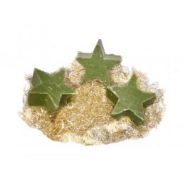 3x-suesser-weihnachtsmini-stern-eisenkraut